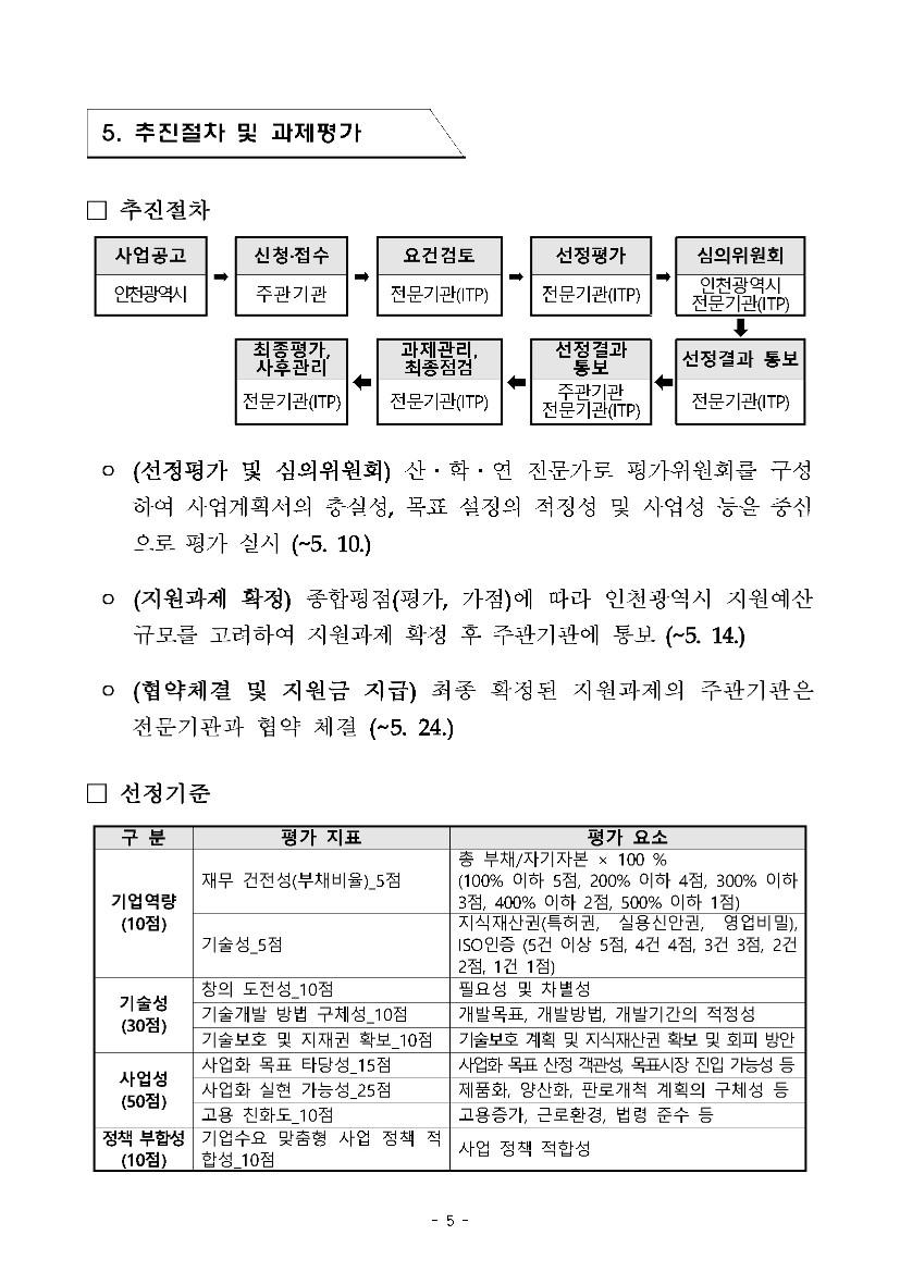 기업수요맞춤형기술개발사업시행계획공고문(안)_최종_페이지_5.jpg